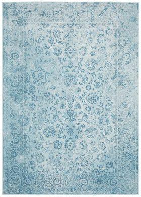 Opulence Marion Blue Rug